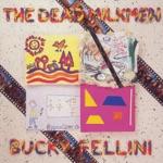 The Dead Milkmen - Rocket Ship