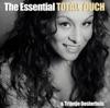 The Essential Total Touch & Trijntje Oosterhuis ジャケット写真