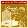 Art Pepper & Bill Perkins - Zenobia