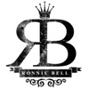 Ronnie Bell - Ronnie Bell  Single Album