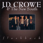 J.D. Crowe and the New South - Waiting for You