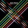 Alchemy (Remixes) [feat. Zoë Johnston] - EP