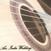 Chris Richter - An Indie Wedding Classical Guitar Arrangements of Alternative  Indie Rock Songs for the Modern Brides Ceremony Album