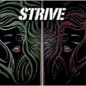 Strive - Break Me Down