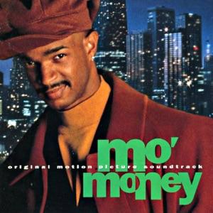 Mo' Money (Original Motion Picture Soundtrack)