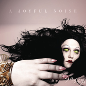 A Joyful Noise (Deluxe Edition)