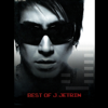 Best of J Jetrin - J Jetrin