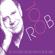 Rob de Nijs - Rob 100