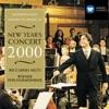 New Year's Concert 2000, Riccardo Muti & Vienna Philharmonic Orchestra
