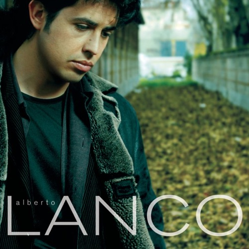 Alberto Lanco - Triste Infierno