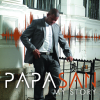 My Story - Papa San