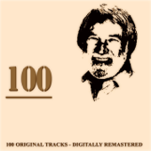 100 (100 Original Tracks - Remastered)
