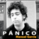 Manuel García - Pánico