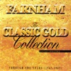 The Classic Gold Collection: 1967 - 1985, John Farnham