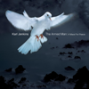 The Armed Man: A Mass for Peace - Karl Jenkins