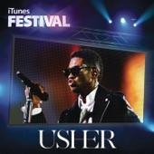 iTunes Festival: London 2012 - EP