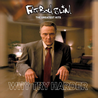 Praise You - Fatboy Slim song