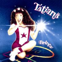 descargar mp3 de Tatiana Las Mañanitas