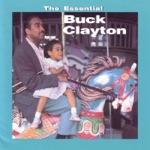 Buck Clayton - S' Wonderful