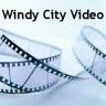Windy City Video