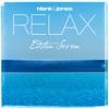 Relax - Edition 7 ジャケット写真