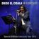 El Día Que Me Quieras (Live) - Diego El Cigala