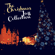 The Clarke Giles Trio - The Christmas Jazz Collection