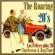 Alexander's Ragtime Band - The Dixieland Band