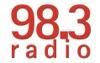 24 horas de poesía en Radio Universidad de Navarra (Radio Universidad de Navarra)