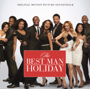 The Best Man Holiday (Original Motion Picture Soundtrack) - Various Artists - Various Artists