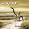 Human Clay, Creed