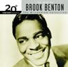 Brook Benton - Its Just a Matter of Time