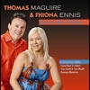 Thomas Maguire & Fhiona Ennis - Heavens Just A Sin Away