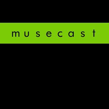 Musecast