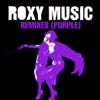 Remixes (Purple) - Single ジャケット写真