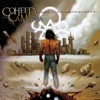 Coheed and Cambria - No World for Tomorrow Album
