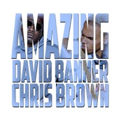 Amazing (feat. Chris Brown) - Single