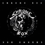Chrome - Anorexic Sacrifice