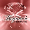 Smooth Jazz Tribute to Beyonce, Smooth Jazz All Stars
