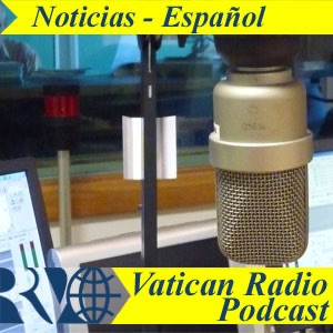 Radio Vaticano - Clips-SPA