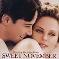 Sweet November - Official Soundtrack