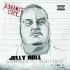 Télécharger les sonneries des chansons de Jelly Roll