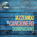 Retro Jazz - Jazzeando - El Cancionero Dominicano, Vol. 1