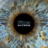 Füxa - Sun Is Shining