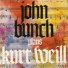Lost In The Stars  - John Bunch