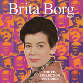 The EP-Collection 1957-1963