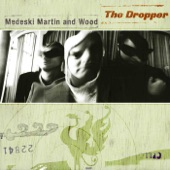 Medeski, Martin & Wood - Philly Cheese Blunt