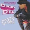 Daisy Dee - Crazy