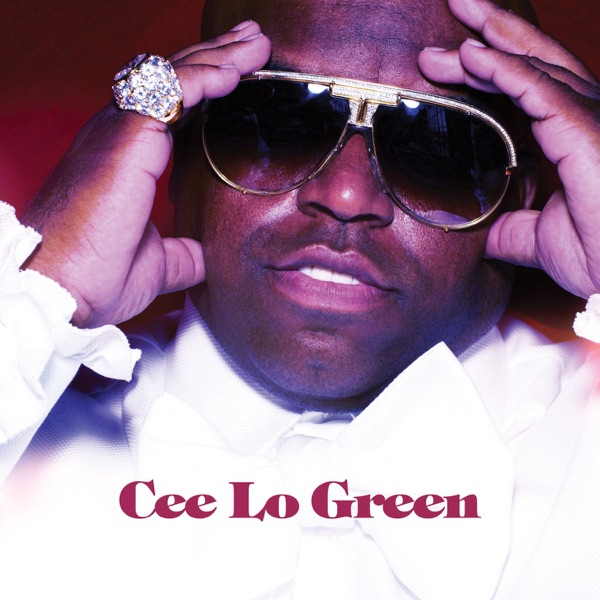 Cee Lo Green - Forget You