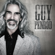 Knowing What I Know About Heaven - Guy Penrod